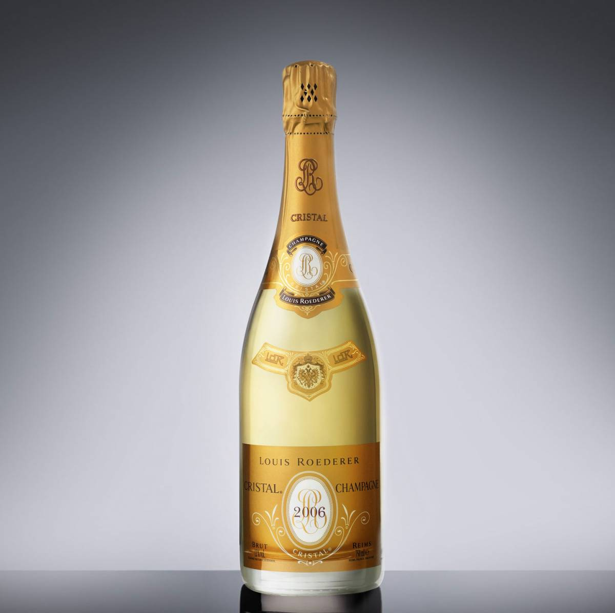 louis-roederer-champagne-cristal3
