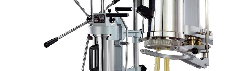 5 recetas propias de robots en la cocina 17