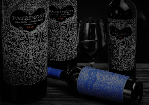 Lo que no deberías olvidar del origen del vino en españa