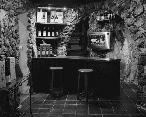 Los mejores vinos canarios y bodegas a visitar 17