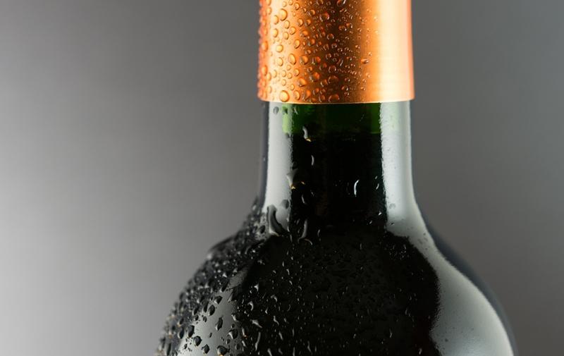 Más de 5 cosas que no sabías sobre vinos granadinos...