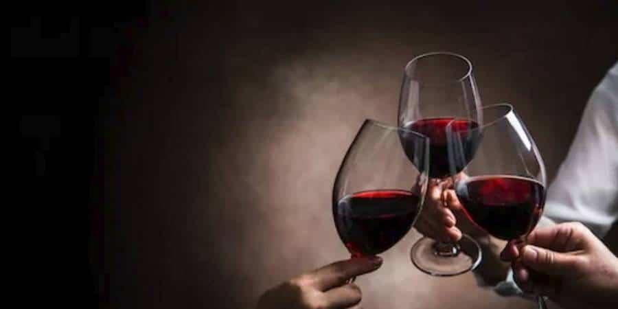¿Qué son los vinos secos y cómo identificarlos frente al resto de oferta de vinos?