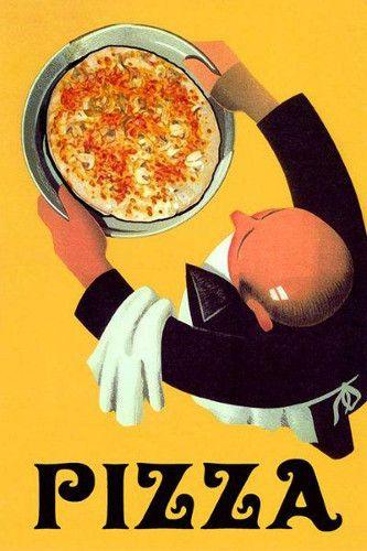 ¿El mejor de los hornos para pizzas domésticos? 3