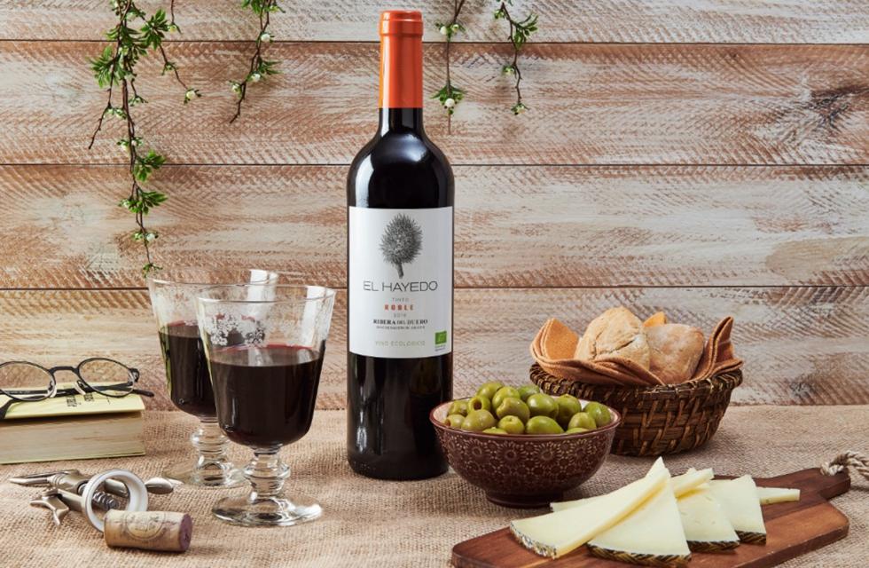 Por qué los vinos ecológicos son el futuro 5