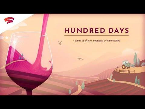 Juegos De Vinos - VINO Y BODEGAS GASTROBLOG