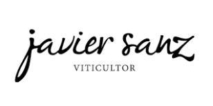 javier sanz viticultor verdejo 2020: Brillante y de gran riqueza aromática 4