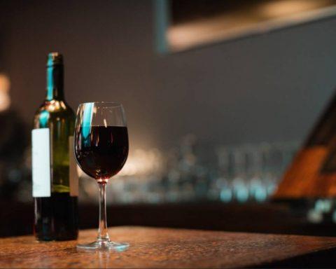¿Qué beneficios tiene el vino tinto para la salud? 17