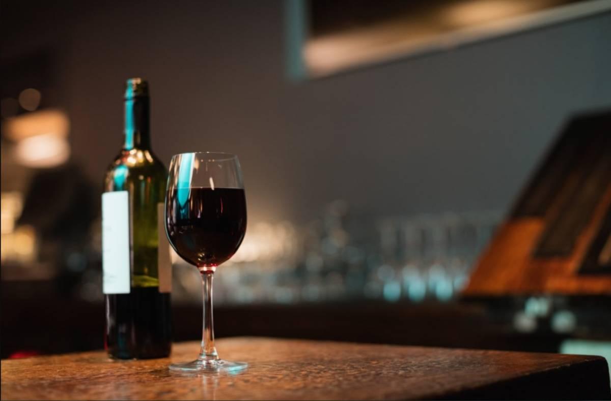 ¿Qué Beneficios Tiene El Vino Tinto Para La Salud? - VINO Y BODEGAS GASTROBLOG