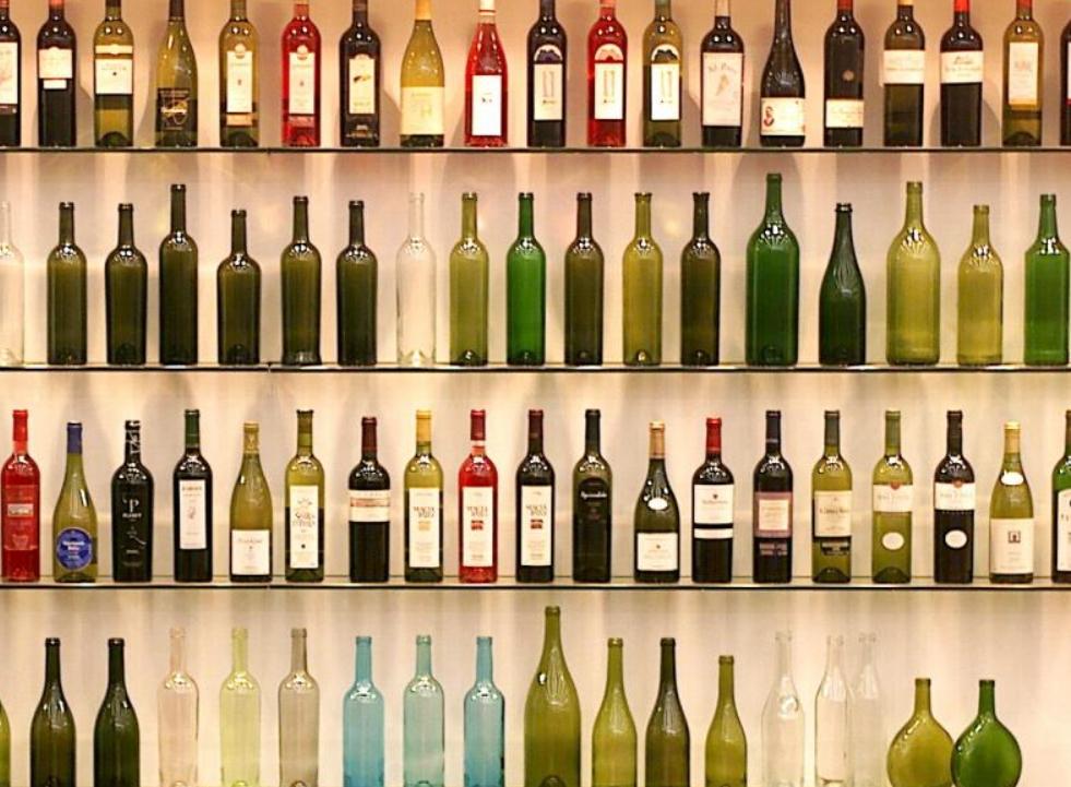 los mejores vinos aragoneses 4