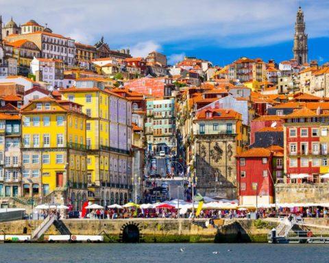 Comprar vino Oporto, ¡el vino portugués más dulce! 5