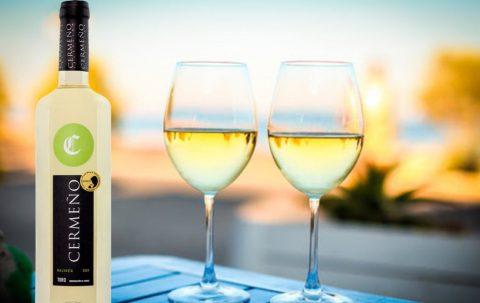cermeño vino blanco 32