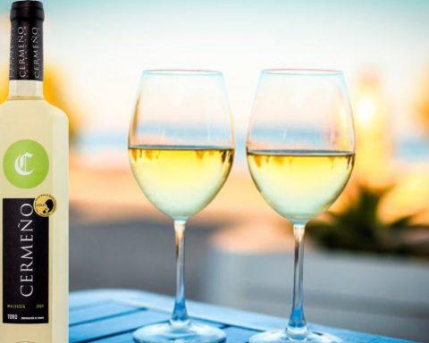 cermeño vino blanco 26