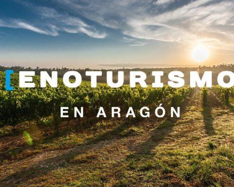 los mejores vinos aragoneses 14