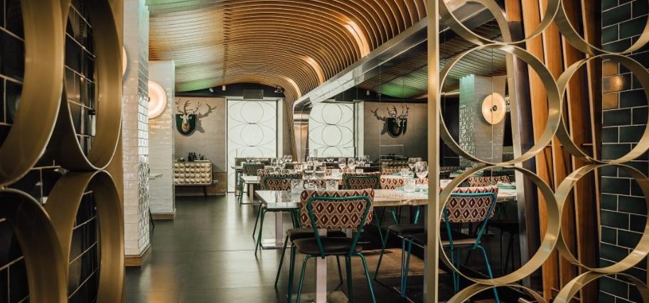 restaurante zabala vitoria 8