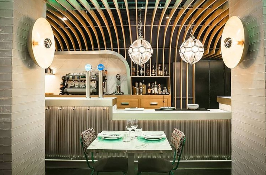 restaurante zabala vitoria 6