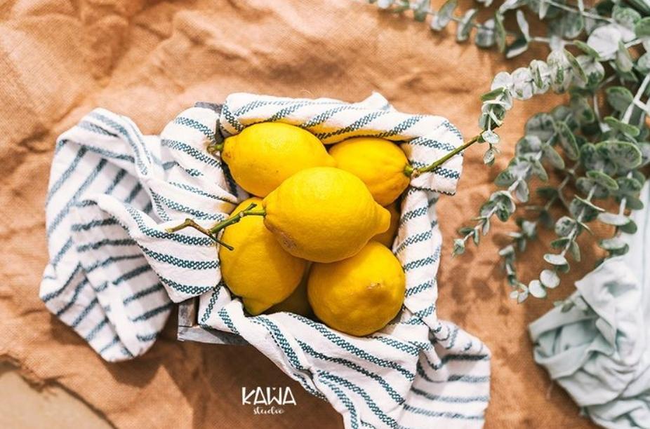 nuevos estilos de fotografía gastronómica 4