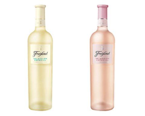 vino blanco freixenet: la histórica empresa del cava da el salto en la elaboración del vino 21
