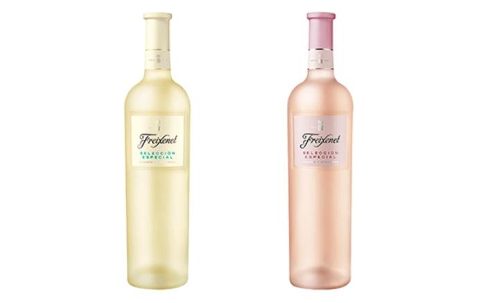 vino blanco freixenet: la histórica empresa del cava da el salto en la elaboración del vino 2