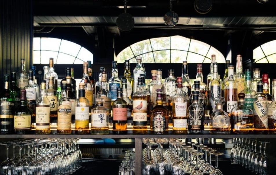 el futuro de la industria del alcohol en españa 4