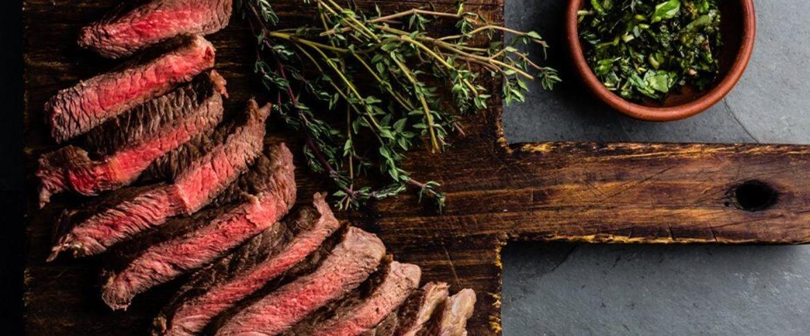 ¿Cómo cocinar la chuleta de ternera de Valles del Esla? 9 consejos 4