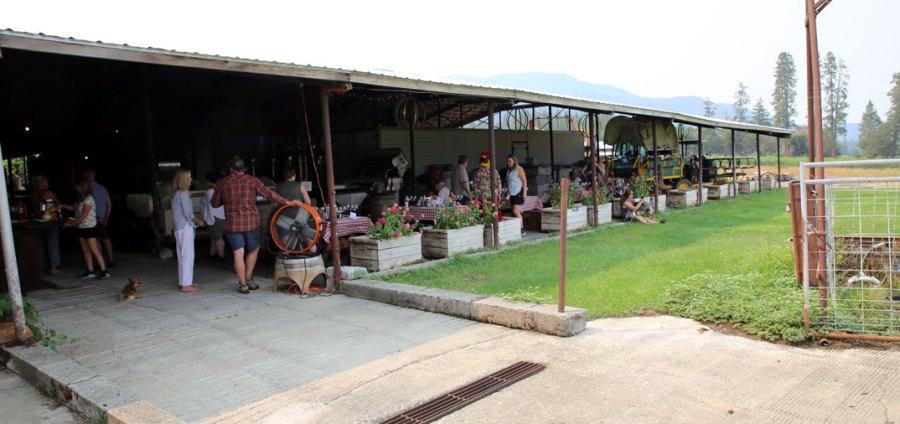 rogue valley wine: Una visita online a estas bodegas 6