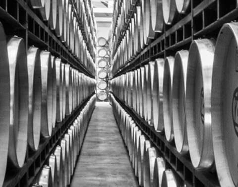 altanza gran reserva: de losmejores vinos tintos españoles 12