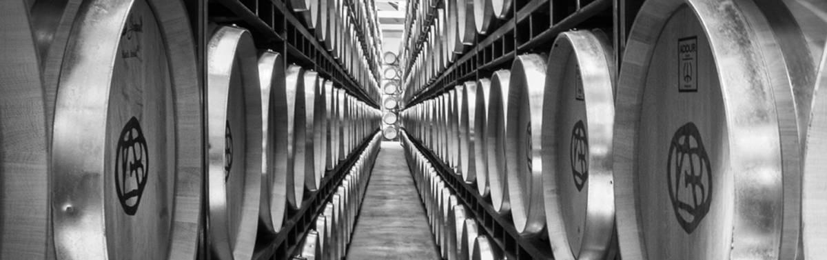 altanza gran reserva: de losmejores vinos tintos españoles 2